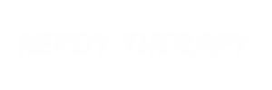 Logo - White - 100x300